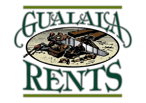 Gualala Building Supply